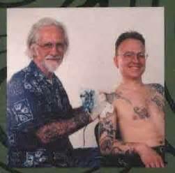 the tattoo history source book tattoo history steve gilbert