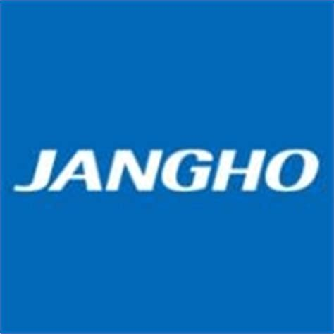 jangho curtain wall jangho curtain wall salaries glassdoor com au