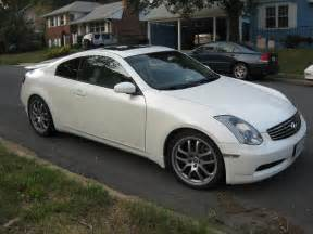 2005 G35 Infiniti For Sale Fs 2005 Infiniti G35 Coupe 6mt 14 999 G35driver