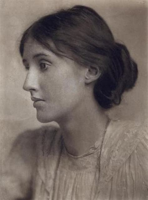 biography virginia woolf virginia woolf the author biography facts and quotes