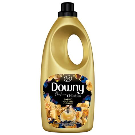 Downy Bottle 1 8 L downy fabric conditioner distributor delivery 1 8l