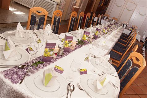 Deko Hochzeitstafel by Hochzeitsfotograf Was Sollte Beachten Fotonomaden