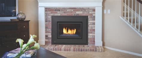 wood stove and fireplace services atlanta mcdonough