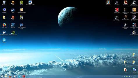 euer desktop hintergrund 121 forumla de