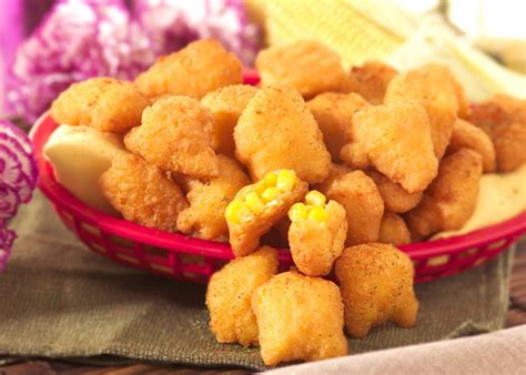 corn nuggets corn nuggets recipedose and easy cooking recipes for home cooks