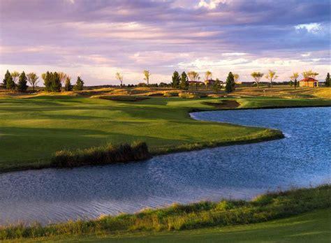 the top 3 public golf texas 10 best public courses golf advisor