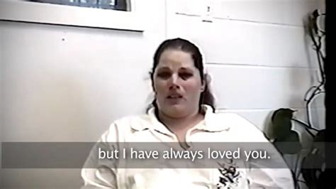 Dr Phil In The Closet Episode by In The Closet S Reveals She Fed Food