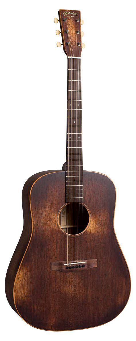 video guitar martin guitars www pixshark com images galleries with