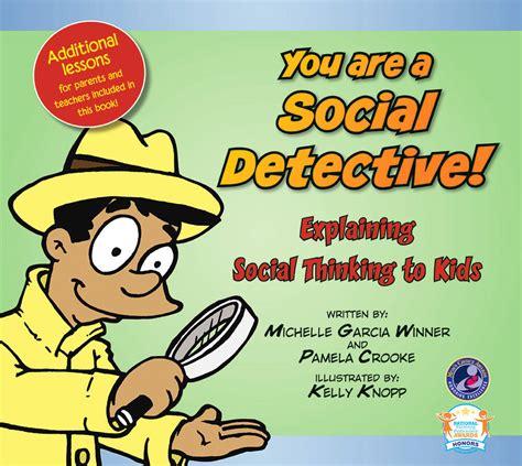 social detective worksheets mrs johnson s school psychology