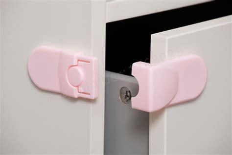 baby drawer locks big w buy 5 pc baby cabinet locks straps child safety lock baby