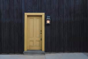 images of doors the door right for you an article by mt real estate of