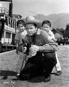 Audie Murphy Children Pin By Charmayne On