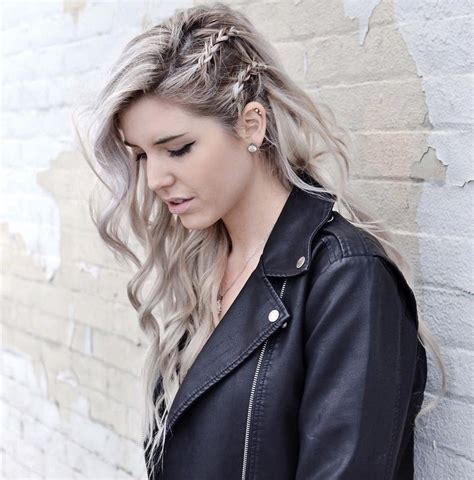 hairstyles for long hair on the side 20 long hairstyles you will want to rock immediately