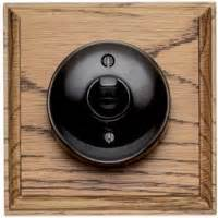 reproduction bakelite light switches deco bakelite hardwood switches sockets electric