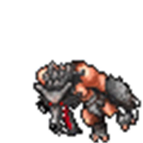 tutorial werewolf tibia tutorial werewolves