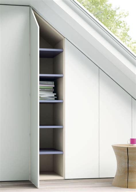 ideas  decorar tu hogar en habitissimo escaleras bajo las escaleras muebles bajo