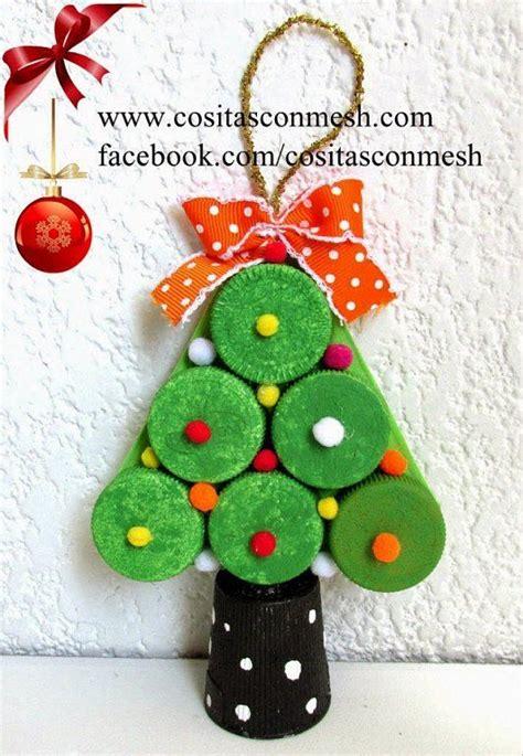 imagenes manualidades navideñas para niños 1000 images about manualidades on pinterest crafts and