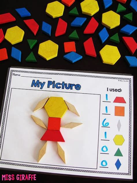 best 25 geometry ideas on 2d shape geometry 2nd grade activities and 25 best ideas about year 1 classroom on primary classroom displays ks2 and