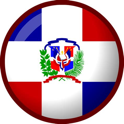 dominican flag tattoo designs flag designs cliparts co