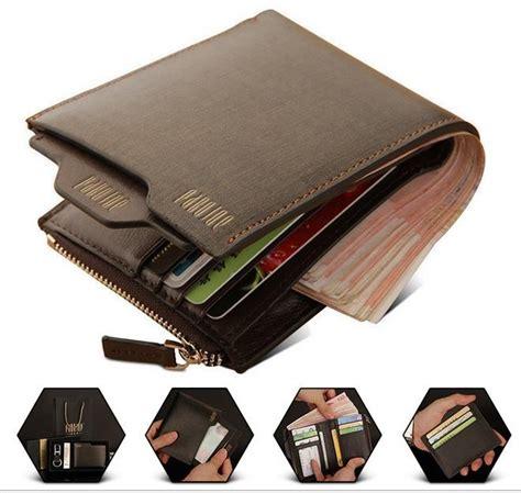 Wallet V 01 Leather Dompet Pria Paulsolemates beg dompet premium genuin end 8 26 2019 7 35 pm myt