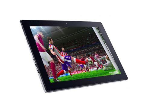 Laptop Acer Layar Sentuh acer one 10 notebook tablet layar sentuh dengan os windows 8 1 jeripurba