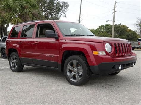 red jeep patriot black 27 best images about jeep on pinterest coats 2014 jeep