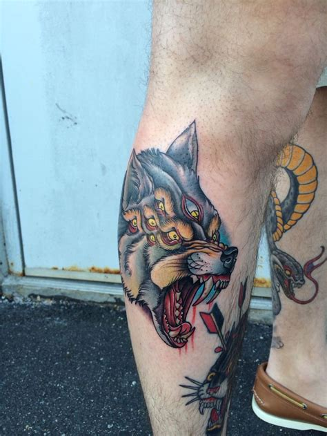 by craig gardyan at deep six laboratory philadelphia pa