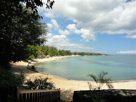 le maritim strand foto di maritim resort spa mauritius balaclava
