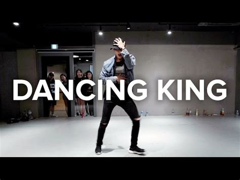 download mp3 exo dancing king dancing king yu jaeseok x exo bongyoung park cho