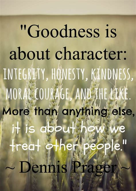 quotes  truth  character quotesgram