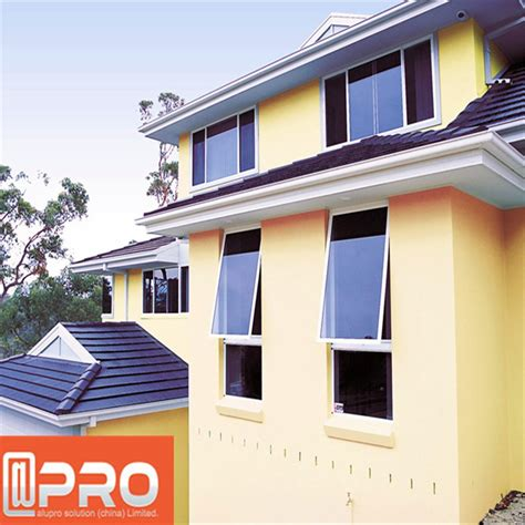 house awnings for sale modern house awning window aluminum window cheap house windows for sale buy aluminum window