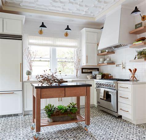 islas para cocinas islas de cocina aliado para la cocina funcional