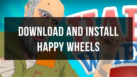 full version happy wheels free download happy wheels download for free