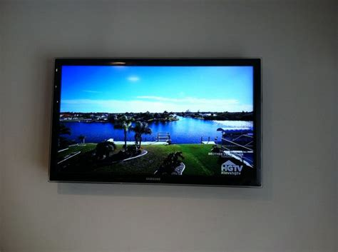 8 best images about tv in front of window on pinterest 11 best images about tv mounting and new ideas on pinterest