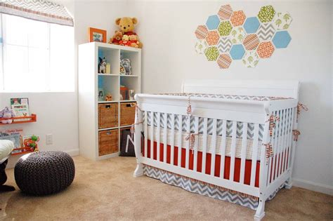 Cheap Nursery Decorating Ideas Extraordinary Scroll Wall Decor Cheap Decorating Ideas Images In Nursery Contemporary Design Ideas