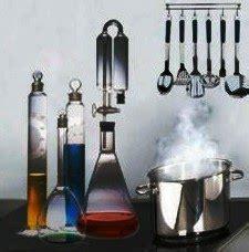 la quimica y la cocina la revoluci 243 n culinaria siglo xxi m 225 s all 225 de la