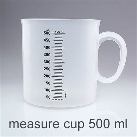 milliliter measuring cup www pixshark com images galleries with a bite