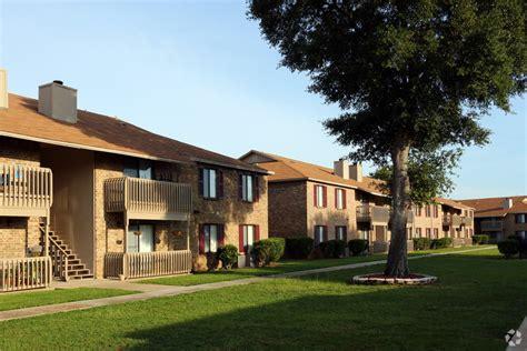 1 bedroom apartments in pensacola fl ember ridge rentals pensacola fl apartments com