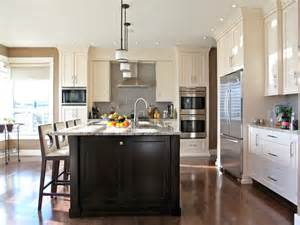 white kitchen cabinets with island white kitchen cabinets dark island cabinet combinations