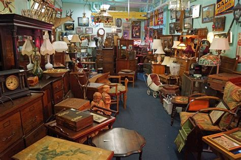Furniture Stores In Tacoma Wa by Broadways Best Antiques 742 Broadway Tacoma Wa Http