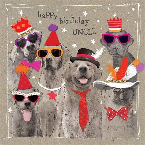 happy birthday uncle images 340 best happy birthday images on pinterest cards