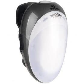 Promo Nitecore P20uv Senter Led With Uv Light Cree Xm L2 T6 8 Vt 22y P nitecore outdoor emergency whistle nws20 titanium