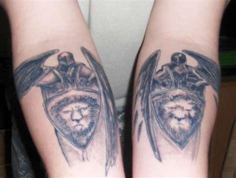 tattoo arm wrap wrap around arm tattoo tattoo collections