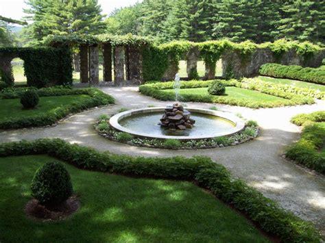 italian style backyard how do i make my garden in the italian style fresh design pedia