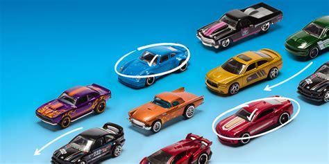 hot wheels hot cars hot wheels car games toy cars cool videos hot
