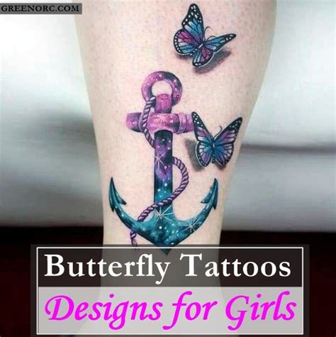 butterfly tattoo with numbers 34 best numbers butterfly tattoo images on pinterest