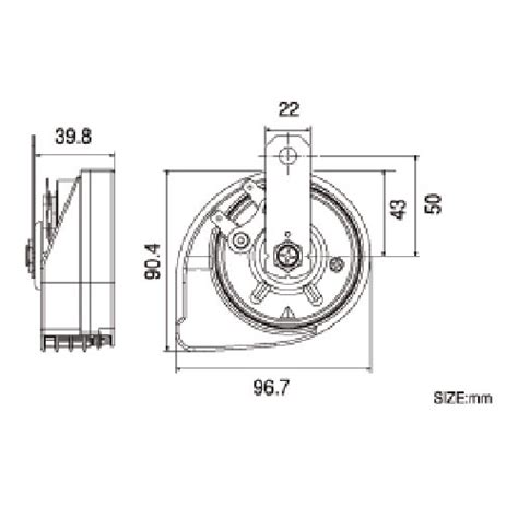 piaa 1100 l wiring diagram fisher lighting diagram