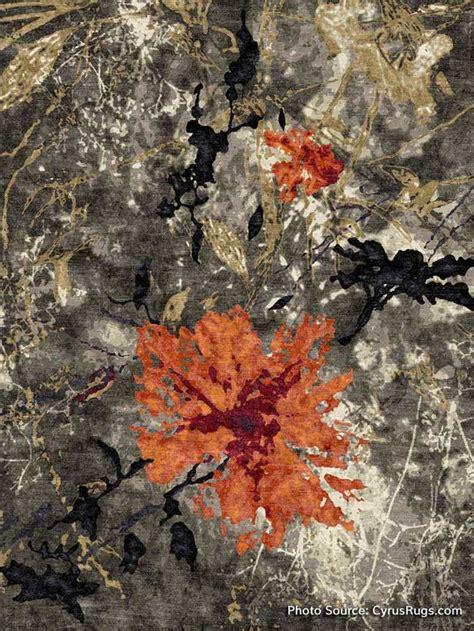 cyrus rugs cyrus rugs desire to inspire desiretoinspire net
