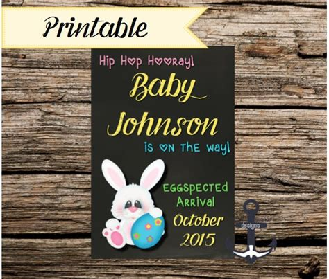 free printable pregnancy announcement templates free printable pregnancy announcements free stork themed