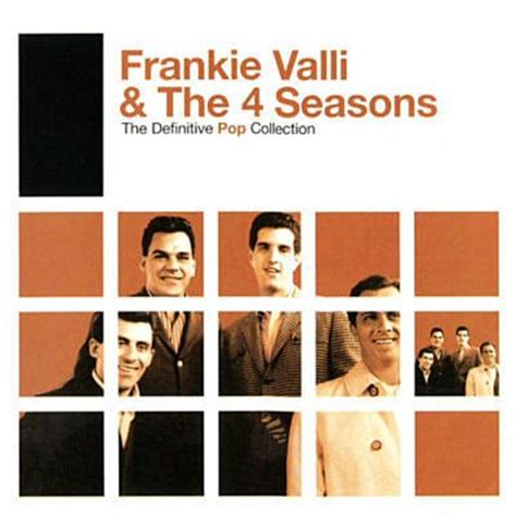 rag doll lyrics 4 seasons 38 best images about frankie valli and the four seasons on